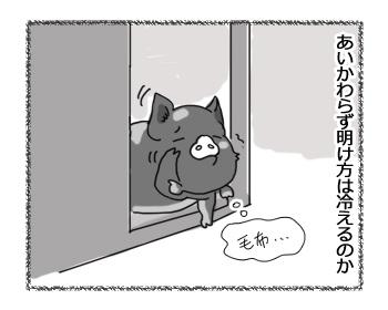 18112015_Teoteo1
