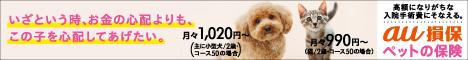 au保険バナー上_468x60